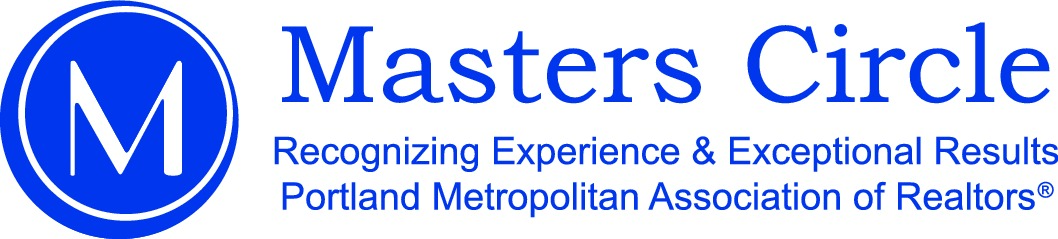 MC_Logo_blue_horizontal.eps