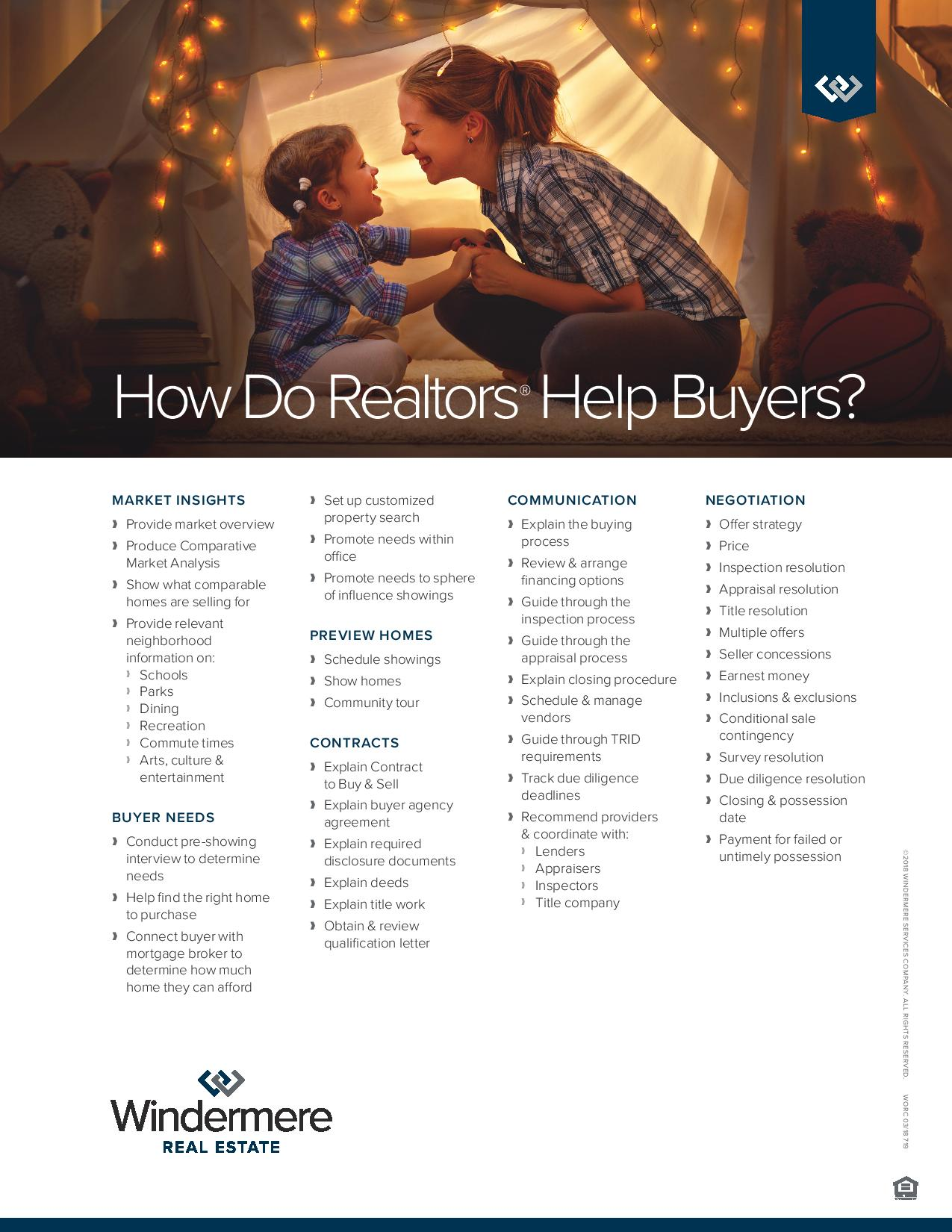 719 Services Realtors Provide to Buyers-page-001